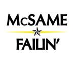 MCSAME / FAILIN'
