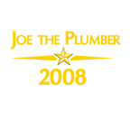Joe the Plumber 2008