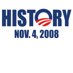 History: Nov. 4, 2008