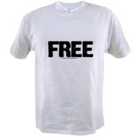 FREE (big)