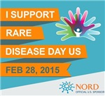 I Support RDD US 2014