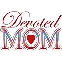 Devoted Mom