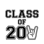 Class of 2011 Rocks