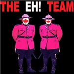 The Eh! Team