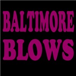 Baltimore Blows