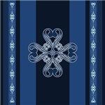 Stormy Sky Royal Emblem