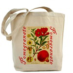 Fabulous Cloth Grocery Shopping Bags $14.99