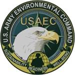 DUI - U.S.Army Environmental Cmd