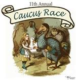 Caucus Race