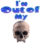 I'm Out of My Skull