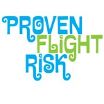 Proven Flight Risk