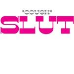 *Cough* Slut