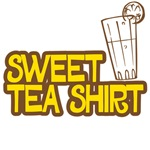 Sweet Tea Shirt