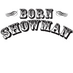Born Showman