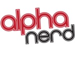 alpha nerd