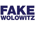 Fake Wolowitz
