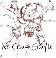 No Coast Grafix