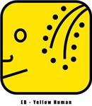 Yellow Human