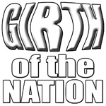 Girth of the Nation