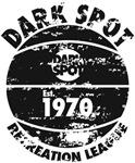 Dark Spot B-ball