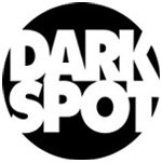 Dark Spot Gear