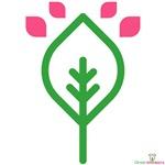 Greenthinkers