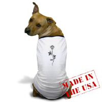 T-shirts for your Pups!