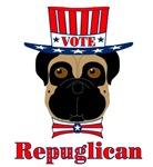 The Political Pugs