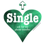 Single (Mint)