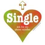 Single (Apple)