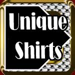 Shirts and Clothing