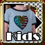 Kids Clothing and Gifts