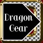 Dragon Shirts and Gifts