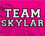 Team Skylar