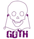 Goth Music