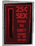 25 Cent Sex