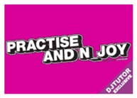Practise and N_joy - DJ Tutor