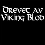 powered by viking