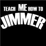 teach me ho to jimmer