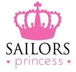 Sailors Princess