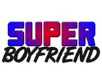 SUPER BOYFRIEND
