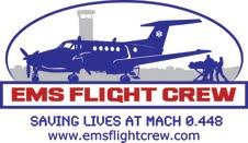 Fixed Wing EMS - King Air 200