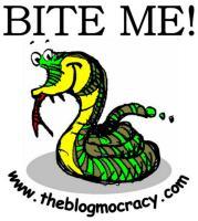 The Blogmocracy