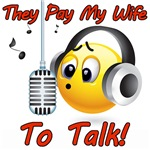 I Get Paid To Talk (3)