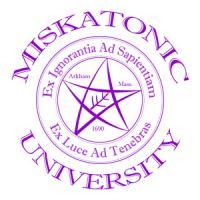 Miskatonic-Purple