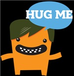 Hug Me Love Me