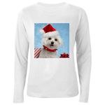 Christmas Apparel for Dog Lovers