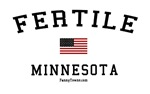 Fertile, Minnesota (MN)