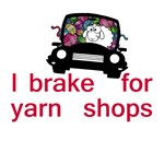 Yarrrrrn!