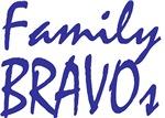 Family Bravos